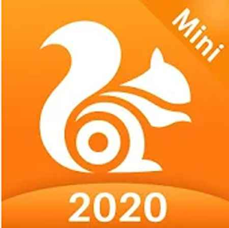 UC Browser Mini 12.12.9.1226 APK for Android