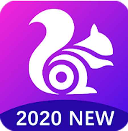 UC Browser Turbo 1.10.3.900 APK for Android