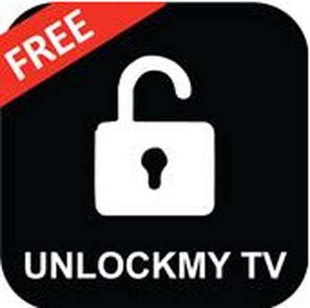 Unlockmytv apk 1.0 APK for Android