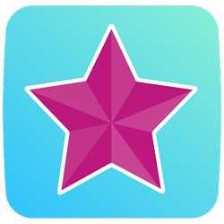 Video Star 1.1 APK for Android