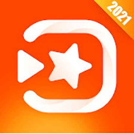 VivaVideo 8.8.5 APK for Android