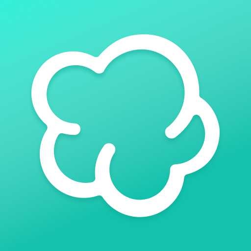 Wallapop 1.119.2 APK for Android
