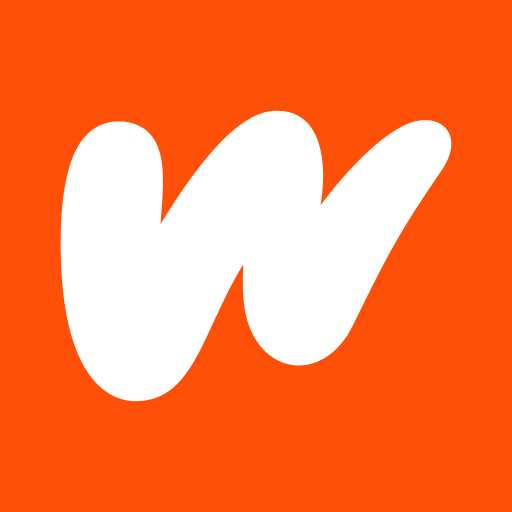 Wattpad 9.8.0 APK for Android