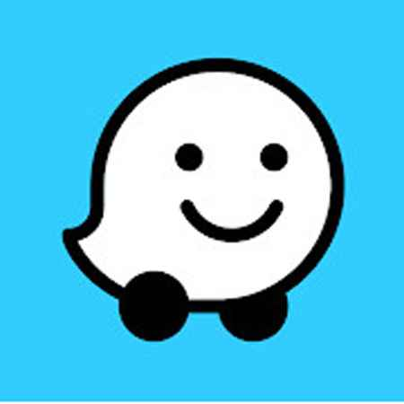 Waze 4.73.0.3 APK for Android