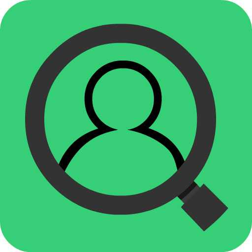 Whats Tracker Who Viewed My Profile 8.0 APK for Android