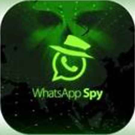 WhatsApp Spy 1.4.07 APK for Android