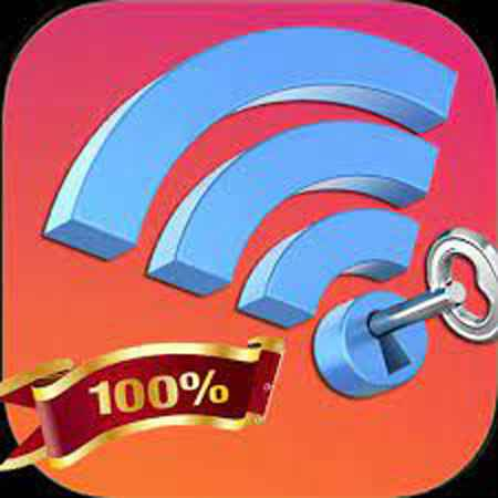 WiFi Hacker Ultimate 3.5 APK for Android