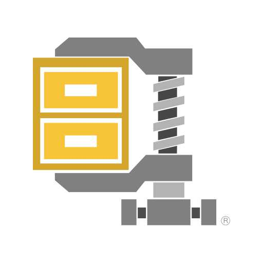 WinZip 6.1.1 APK for Android