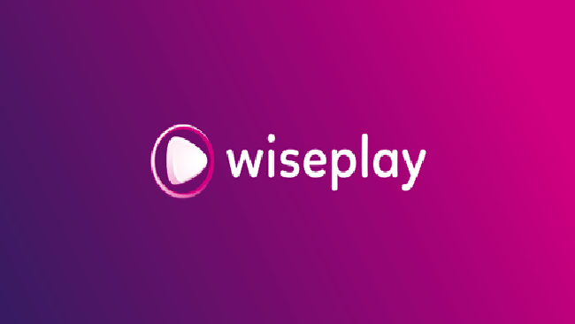Wiseplay Free Download APK