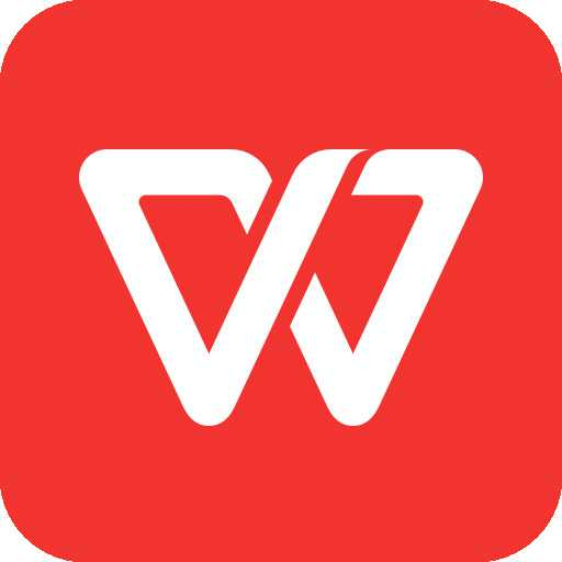 WPS Office 13.8 APK for Android