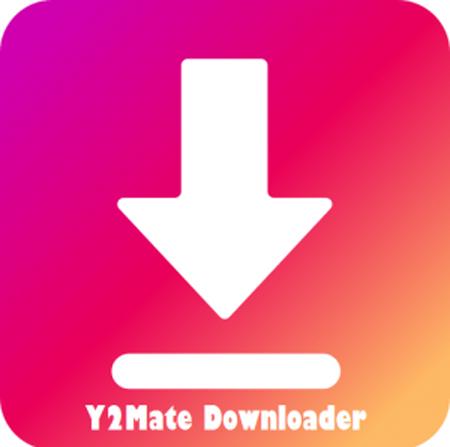 Y2Mate 2.2 APK for Android