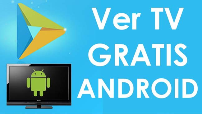 You TV Player Free Download APK