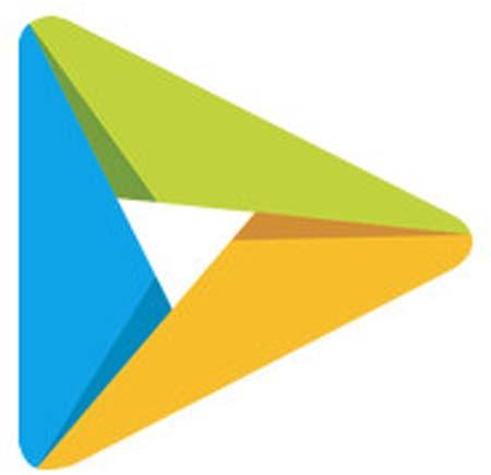 You TV Player 1.0 APK for Android