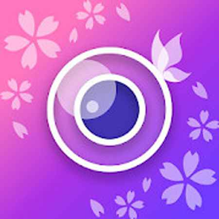 YouCam Perfect 5.60.3 APK for Android