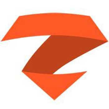 zANTI 3.19 APK for Android