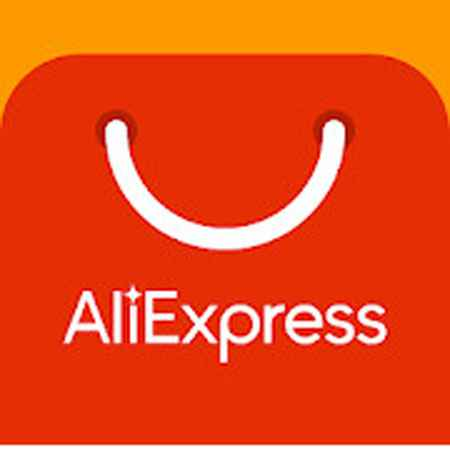 AliExpress 8.27.1 APK for Android