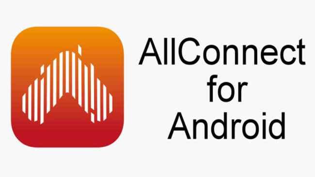 AllConnect Free Download APK