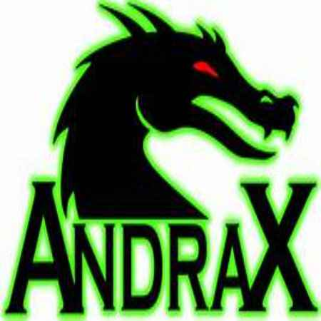 Andrax v5R APK for Android