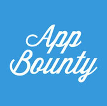 AppBounty 2.6.3 APK for Android