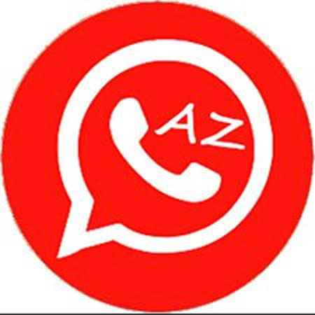 AZWhatsApp 10.80 APK for Android