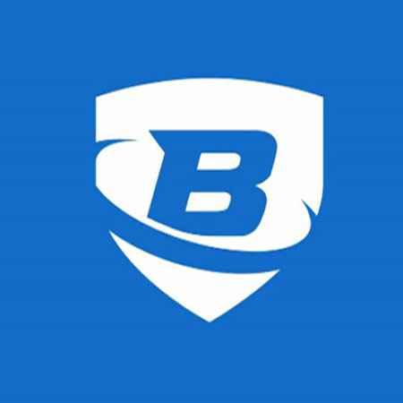 BalleBaazi 1.0.7 APK for Android