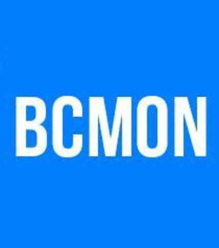 Bcmon 3.0.1 APK for Android