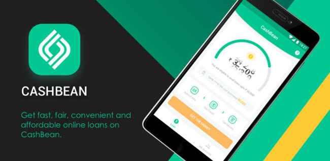 CashBean Free Download APK