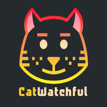 CatWatchful 13.0 APK for Android