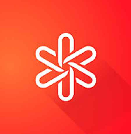 DENT 3.6.0 APK for Android