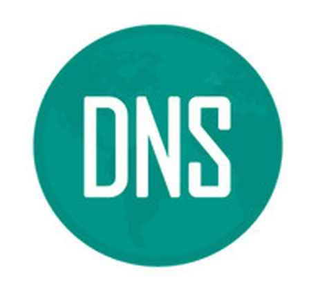 DNS66 0.6.5 APK for Android