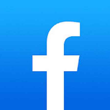 Facebook 317.0.0.51.119 APK for Android