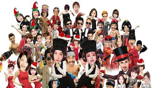 Facejjang Free Download APK