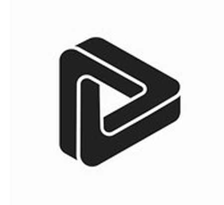 FocoVideo 1.3.7 APK for Android