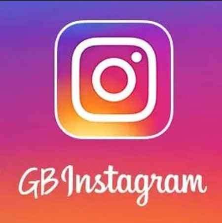 GBInstagram 1.60 APK for Android