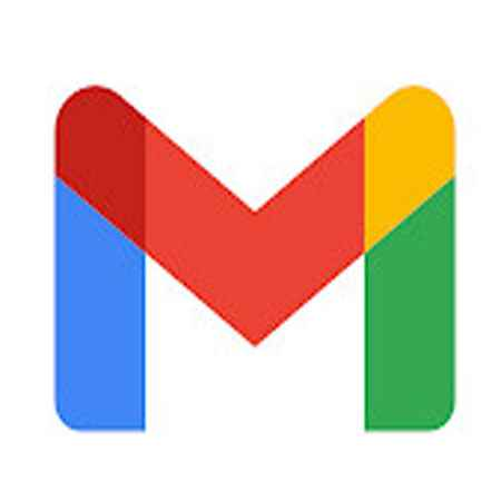 Gmail 2021.04.04.370471299 APK for Android