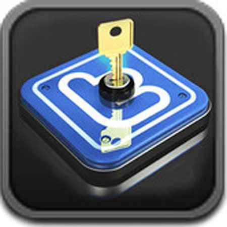 Hackode 1.1 APK for Android