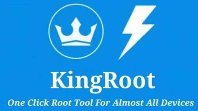 KingRoot Free Download APK
