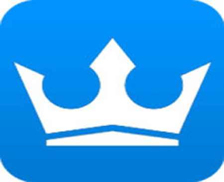 KingRoot 4.9.6 APK for Android