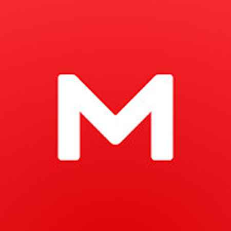 MEGA 3.7.8 (323) APK for Android