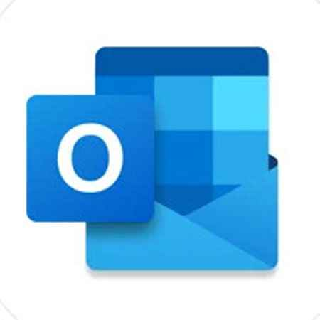 Microsoft Outlook 4.34.1 APK for iPhone