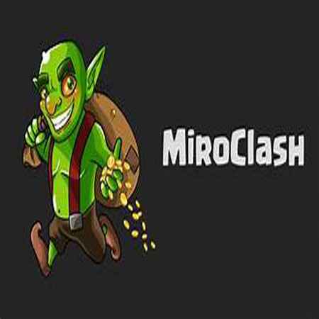 MiroClash 10.35.1 APK for Android