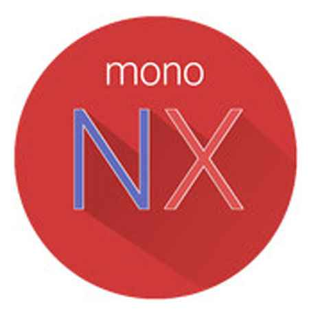 MonoNX 1.1 APK for Android
