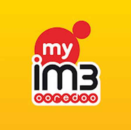myIM3 80.6.0 APK for Android