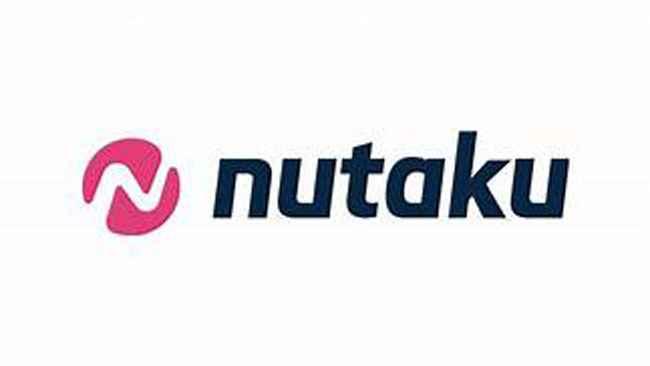 Nutaku Free Download APK