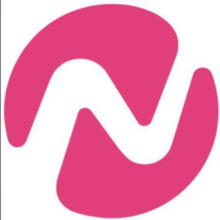 Nutaku 0.10.0 APK for Android