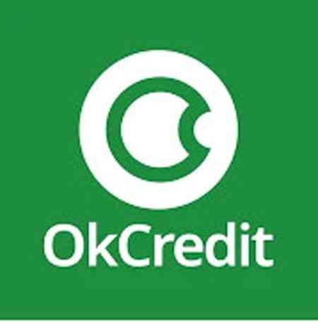 OkCredit 2.43.6 APK for Android