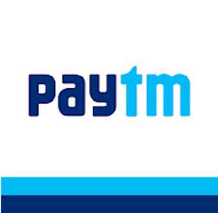 Paytm 2.15.3 APK for Android