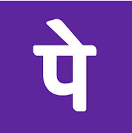 PhonePe 4.1.12 APK for Android