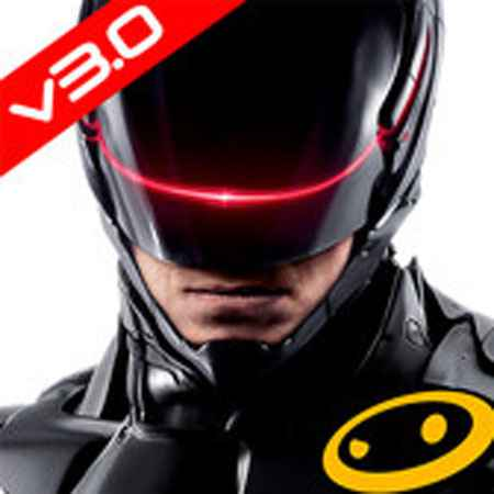 RoboCop 3.0.6 APK for Android