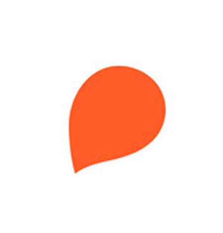 Storytel 6.16.1 APK for Android